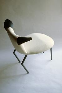Chair for Pastoralist copy