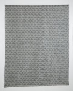 ART_2196